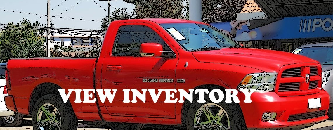 Cars For Sale at Auto Auctions in Alabama - Open to the Public